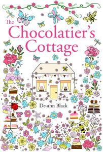 The Chocolatier's Cottage